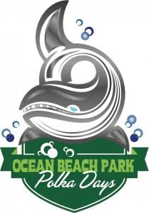 OceanBeachPark Color Logo - No Date