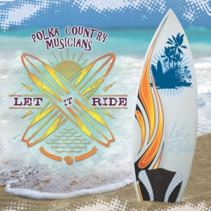 PCM-LetItRide Cover Small